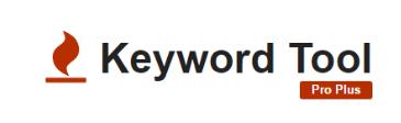 keyword tools group buy