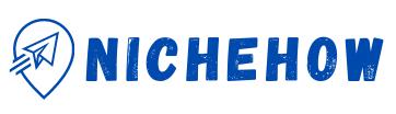 NicheHow
