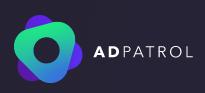 adpatrol group buy