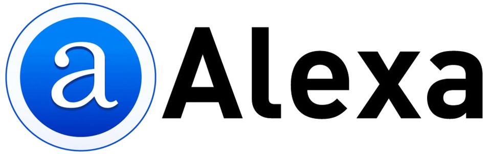 alexa group buy