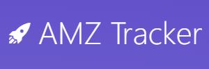 amztracker group buy