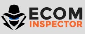 ecom inspector group buy