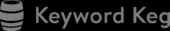 keyword keg group buy