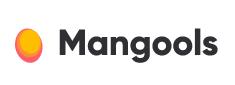 mangools group buy