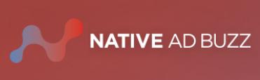 nativead buzz group buy