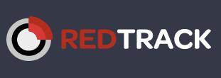 redtrack group buy