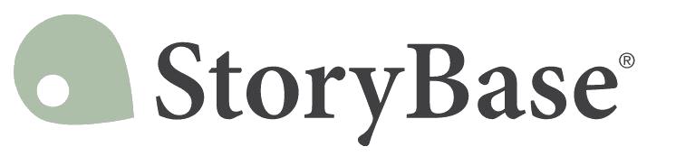 story base group buy
