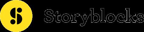 storybocks group buy